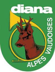 Alpes_vaudoises_logo1