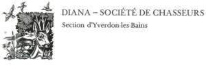 Yverdon_logo