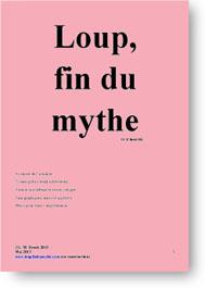 dossier_loup