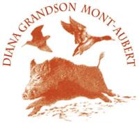 grandson_logo_web
