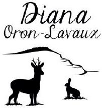 logo_oron_lavaux_www