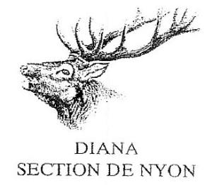 nyon_logo